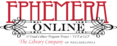 ephemeraonline.org