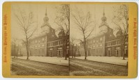 Stereograph.