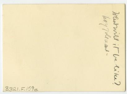 7-7b-3321-f-159e-v.jpg